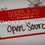crowdsource_training