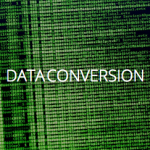 data_conversion