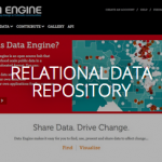 relational_open_data